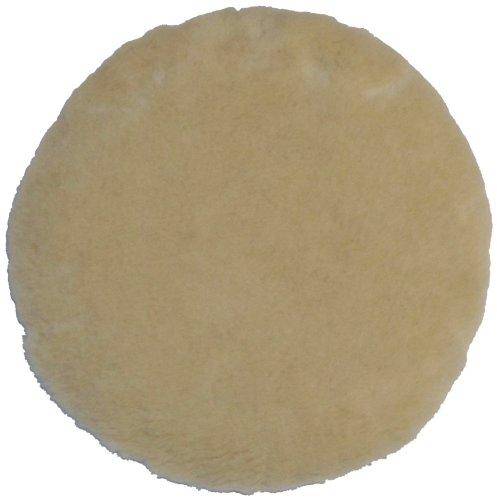 oreck-comercial-437054-lambs-bonnet-orbiter-pad-de-lana-para-orb550mc-orbiter-suelo-lavadora