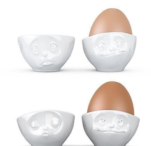 fiftyeight-eierbecherset-4tlg-kssend-vertrumt-ochbitte-lecker-t015101-t015201