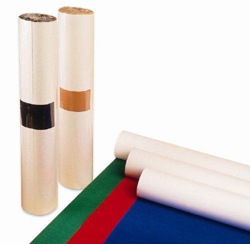 papel-rollo-flocado-adhesivo-5x05m-marron-apli-00047