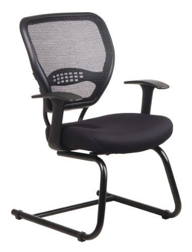 osp5505-space-air-grid-series-guest-chair-by-office-star