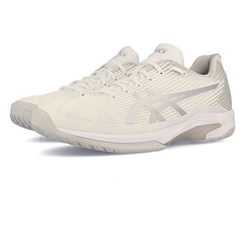 Asics Gel-Solution Speed FF Zapatilla De Tenis - 40