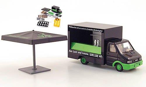 iveco-daily-kasten-welde-no1-thekenwagen-modellauto-fertigmodell-busch-187