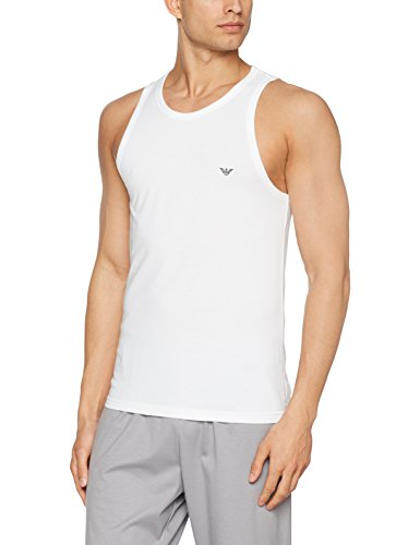 Emporio Armani Men's Vest