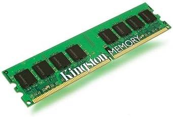 8GB 1600MHz DDR3 ECC Reg CL11