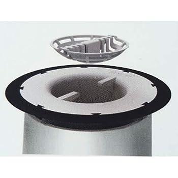tece drainline membran geruchsverschluss max senkrecht 660017 baumarkt. Black Bedroom Furniture Sets. Home Design Ideas