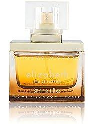 Valerie. Wasser Parfum für Frauen EDP. (Cod: 108). Pefume
