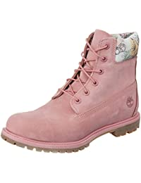 7fb381e3dc Timberland Women's Shoes Online: Buy Timberland Women's Shoes at ...