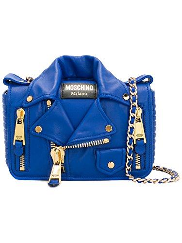 moschino-borsa-a-spalla-donna-a756080020299-pelle-blu
