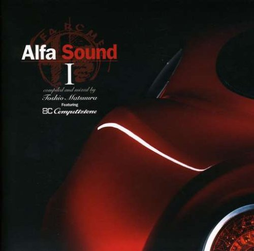 alfa-romeo-compiled-by-toshio