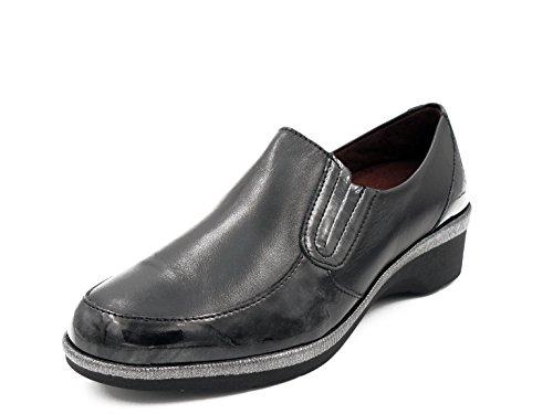 PITILLOS Donna scarpe Nero