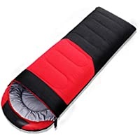AOKASIX Caliente mamá seco compresión Bolsa de Dormir para Acampar, Excursionismo, mochilero, Festivales