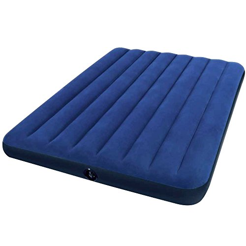 item-intex-68758-ameublement-et-decoration-matelas-pneumatique-lit-dappoint-2-places-floque