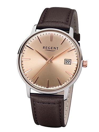 regent-orologio-da-uomo-in-acciaio-inox-orologio-da-polso-modello-ba-332