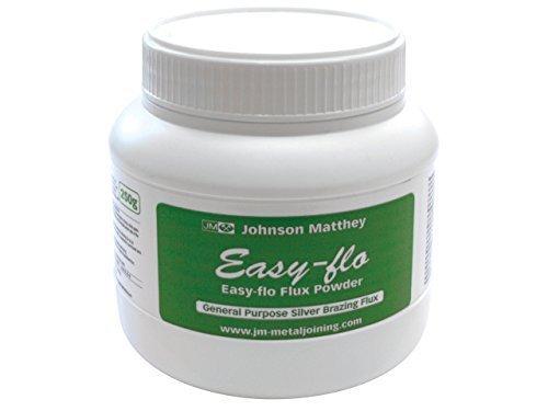 flux-powder-easy-flo-250-gram