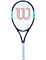 WILSON Monfils Open 103 Tennis Racket Without Cover