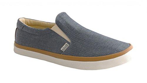 Uomini Cma257 45 Scuro Grau Grigio Pantofola Basse Formato Gola Cercatore 40 Cw4qdTRxB