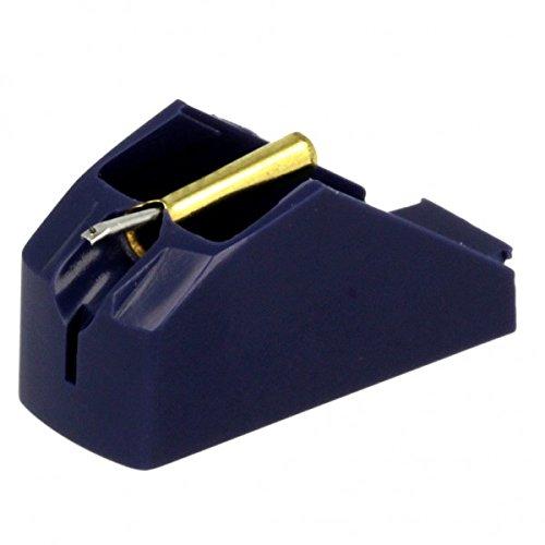 Thakker EPS 30 CS Nadel für Technics/National EPC-P30 / P30S - Made in Japan