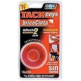 Ceys - Tackceys Bricocinta 507619