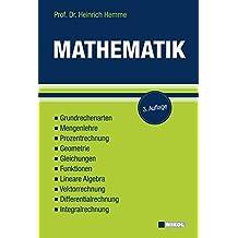 grundrechenarten gren geometrie daten und zufall ausgabe ab 2009 arbeitsheft mit lsungsheft klasse 5 arbeitsheft mathematik