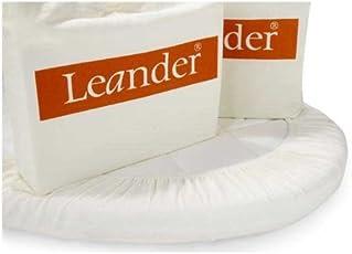 Amazon spannbetttücher und laken für stubenwagen und wiegen
