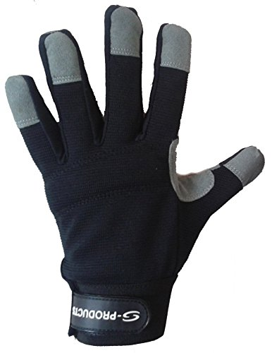 mechanics-work-safety-hand-protection-diy-warehouse-store-man-working-black-gloves-m