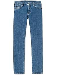 Carhartt WIP - Pantalon - Homme