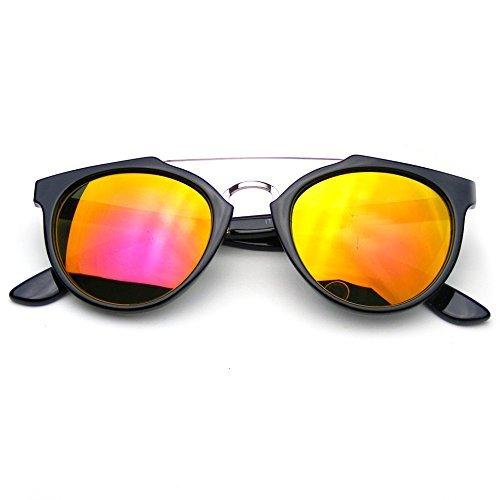 emblem-eyewear-dinspiration-vintage-dapper-barre-transversale-wayfarer-flash-lentille-revo-lunettes-
