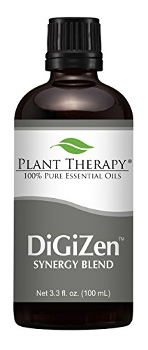 digizen-synergy-essential-oil-blend-100-ml-33-oz-100-pure-therapeutic