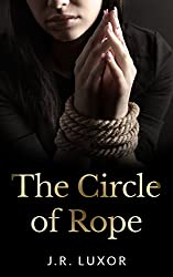 The Circle of Rope (English Edition)