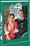Locandina Don Matteo 4 - Stagione 4 - DVD 3 (n. 18) [Editoriale]