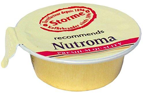 Nutroma - Cups Capsule De Lait 200 X 9 Grammes