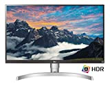 LG IT Products 27UK650-W LG IT Products 27UK650-W Monitor 27 Zoll LCD