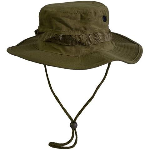 MFH Us kinnband gi booniestop - Sombrero de caza