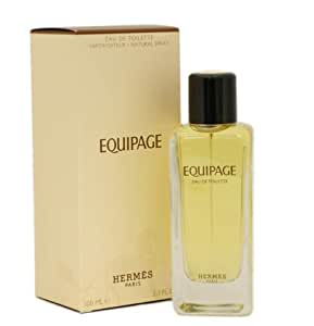 hermes hermes equipage men eau de toilette 100ml vapo beauty. Black Bedroom Furniture Sets. Home Design Ideas