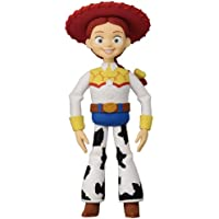 Disney Toy Story Jessie chat Friends (japan import) 99aa8f8e93a