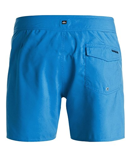 Quiksilver Herren Everydayshorts 16 Federal Blue