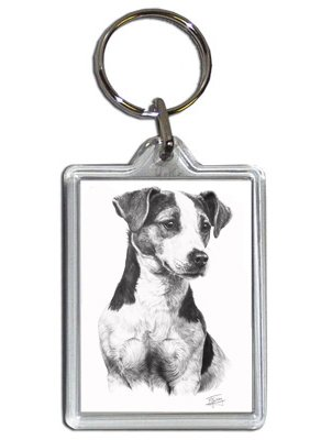 mike-sibley-jack-russell-terrier-dog-keyring
