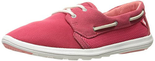 Helly Hansen W Lillesand, Woman, Color: Magenta / Shell Pink / Of, Size: EU 38/US 7
