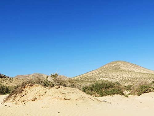 Joyeuses fêtes, bonnes affaires! Lais Puzzle Fuerteventura 2000 Pieces | D'arrivée Nouvelle Arrivée