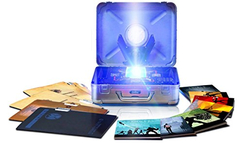 marvel-cinematic-universe-phase-one-avengers-reino-unido-blu-ray