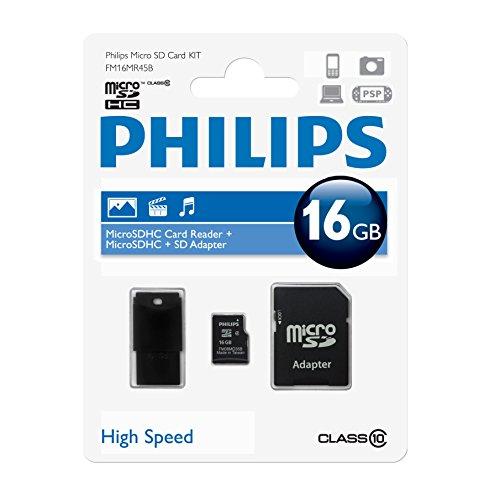 philips-16-gb-carte-micro-sd-10-cass-3-en-1