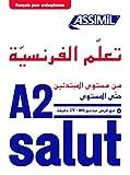 Apprendre le Français / Arabophones