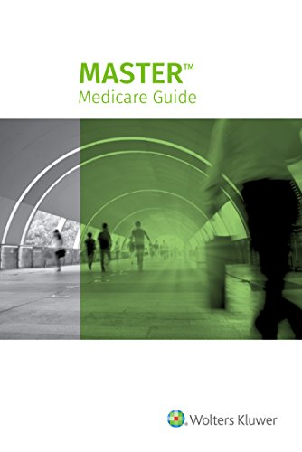 master-medicare-guide-2017-edition
