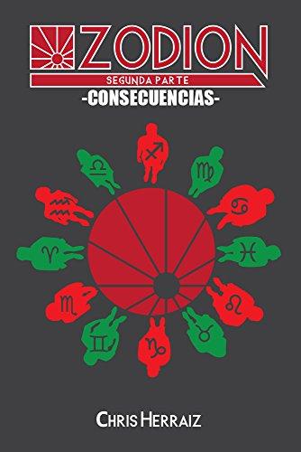 Zodion: Consecuencias