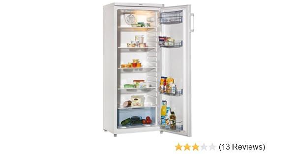 Amica Kühlschrank Defekt : Amica vks 15110 w kühlschrank a 128 kwh jahr 248 kühlteil