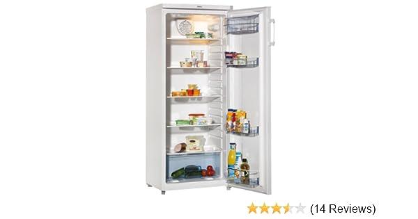 Bomann Kühlschrank Vs 3171 : Amica vks w kühlschrank a kwh jahr kühlteil