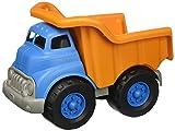 Green Toys Dump Truck Veicolo Giocattolo