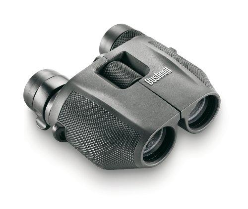 Bushnell Fernglas Powerview Compact Zoom, 7-15 x 25, 139755 Preisvergleich
