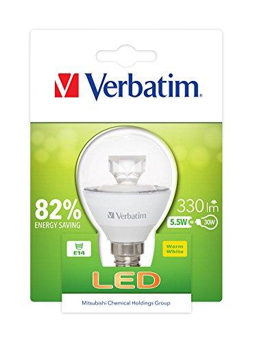 verbatim-52605-lampadina-led