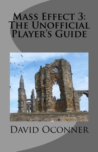 nofficial Player's Guide ()